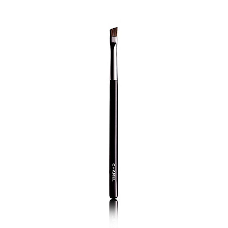 CHANEL - PINCEAU SOURCILS BISEAUTÉ N°12 Angled Brow Brush
