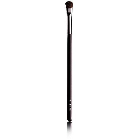 CHANEL - PETIT PINCEAU PAUPIÈRES N 15 Small Eyeshadow Brush
