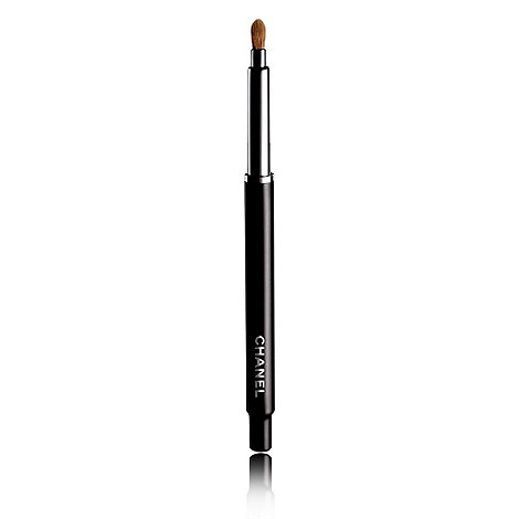 CHANEL - PINCEAU LÈVRES RÉTRACTABLE Retractable Lip Brush