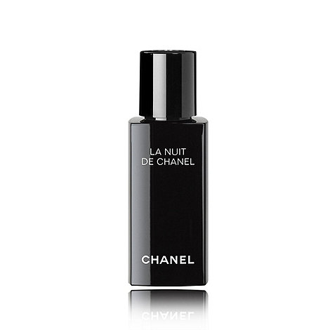 CHANEL - LA NUIT DE CHANEL Recharge