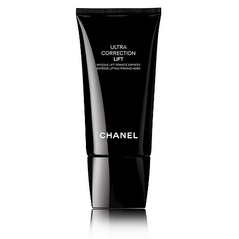 CHANEL - ULTRA CORRECTION LIFT Express Lifting Firming Mask