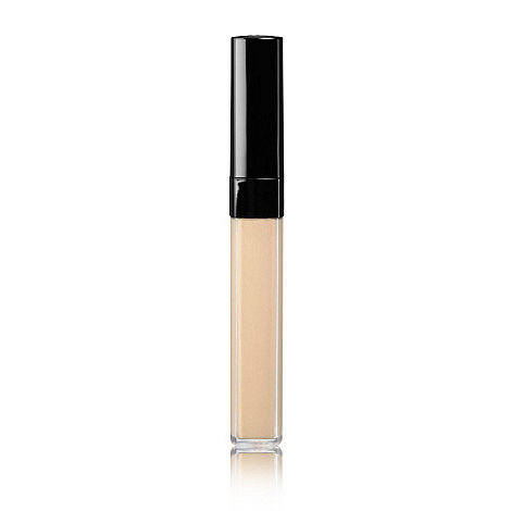 CHANEL - CORRECTEUR PERFECTION Long Lasting Concealer