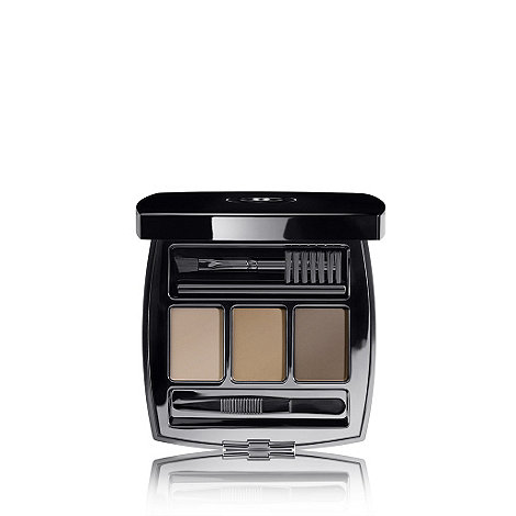 CHANEL - LE SOURCIL DE CHANEL Perfect Brows