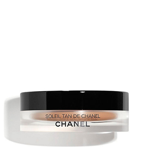 CHANEL - SOLEIL TAN DE CHANEL Bronze Universel Bronzing Makeup Base