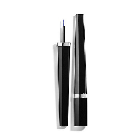 CHANEL - LIGNE GRAPHIQUE DE CHANEL Liquid Eyeliner Intensity Definition