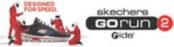 Skechers GOrun