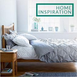 Home & Lifestyle Scandinavian Style