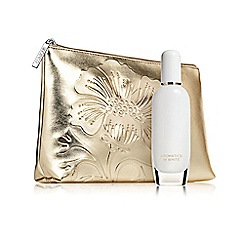 Clinique - Aromatics in White Christmas gift set  - Worth £66