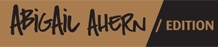 Abigail Ahern/EDITION