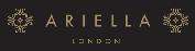 Ariella London