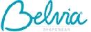 Belvia