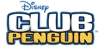 Disney Club Penguin