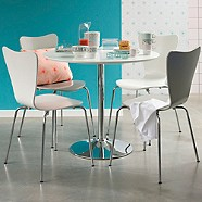 Furniture - Beds, Sofas, Dining Tables & More at Debenhams.
