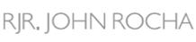 Rocha.John Rocha