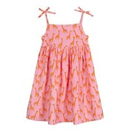 sale baby clothes amp kids clothing debenhams