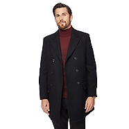 Mens tweed jacket debenhams