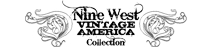 Vintage America