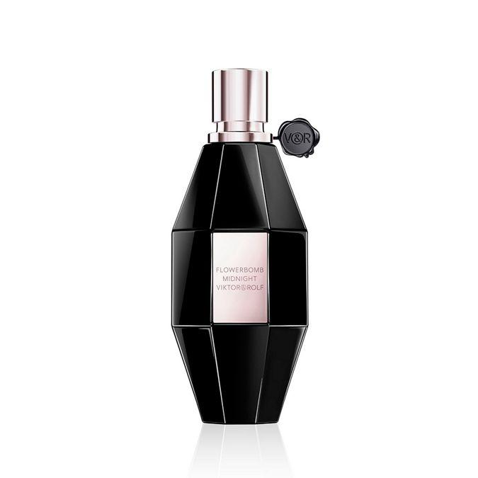 'flowerbomb Midnight' Eau De Parfum by Viktor & Rolf