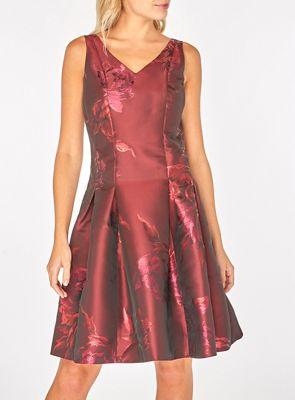 Dorothy Prom Dress