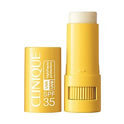 Clinique - SPF 35 targeted protection stick 6g