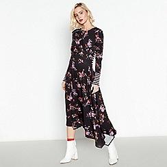 Dresses Women Debenhams