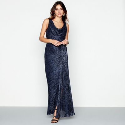 Evening maxi dresses debenhams uk