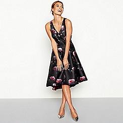 Black Friday - women s dresses - Prom - Skater dresses - Dresses ... eb0119fb68