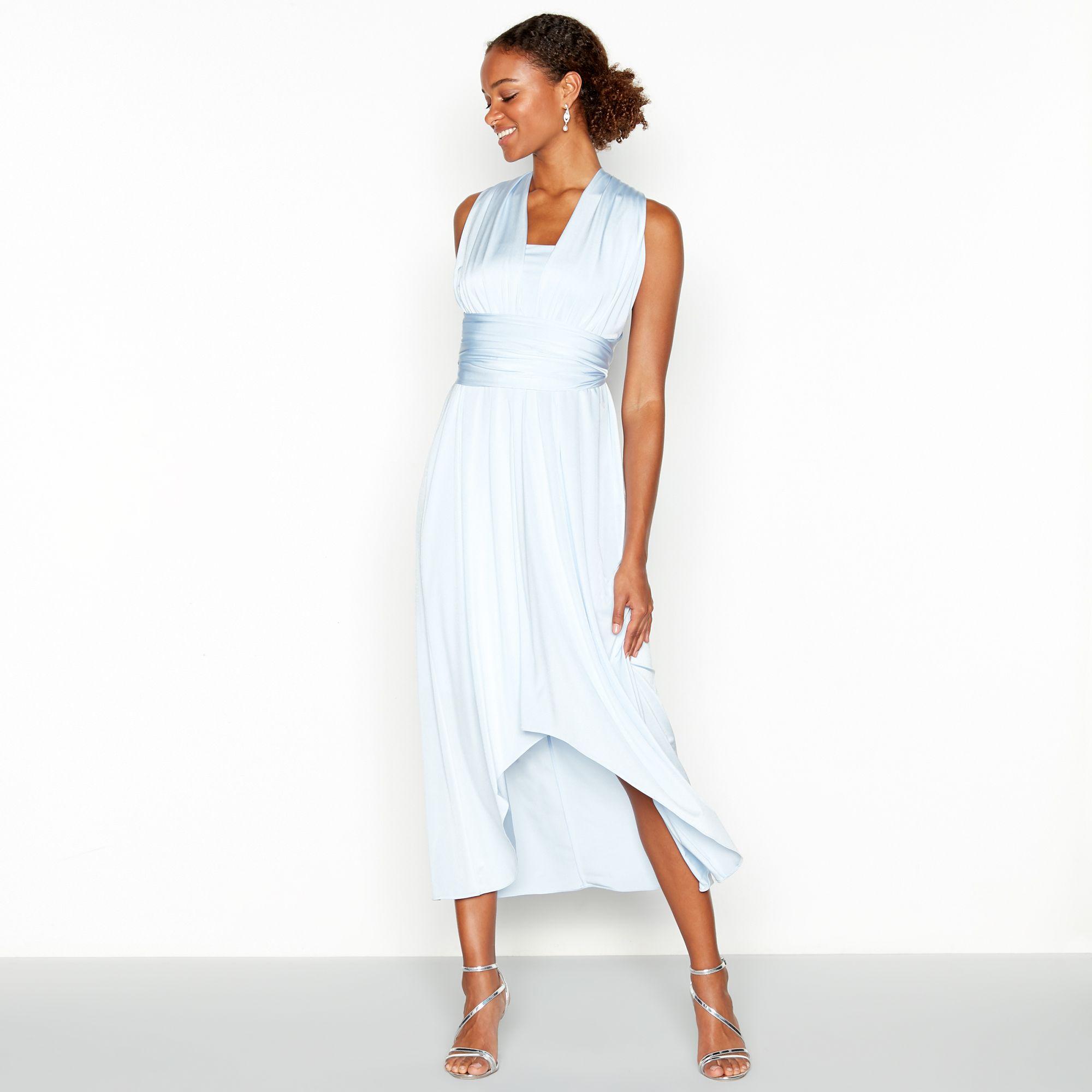 7ddc9b21444 Multiway Bridesmaid Dresses Uk High Street - Data Dynamic AG