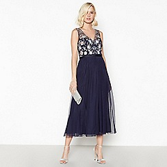 7cabc0b8f5b Party   going out - Fit   flare dresses - Dresses - Women