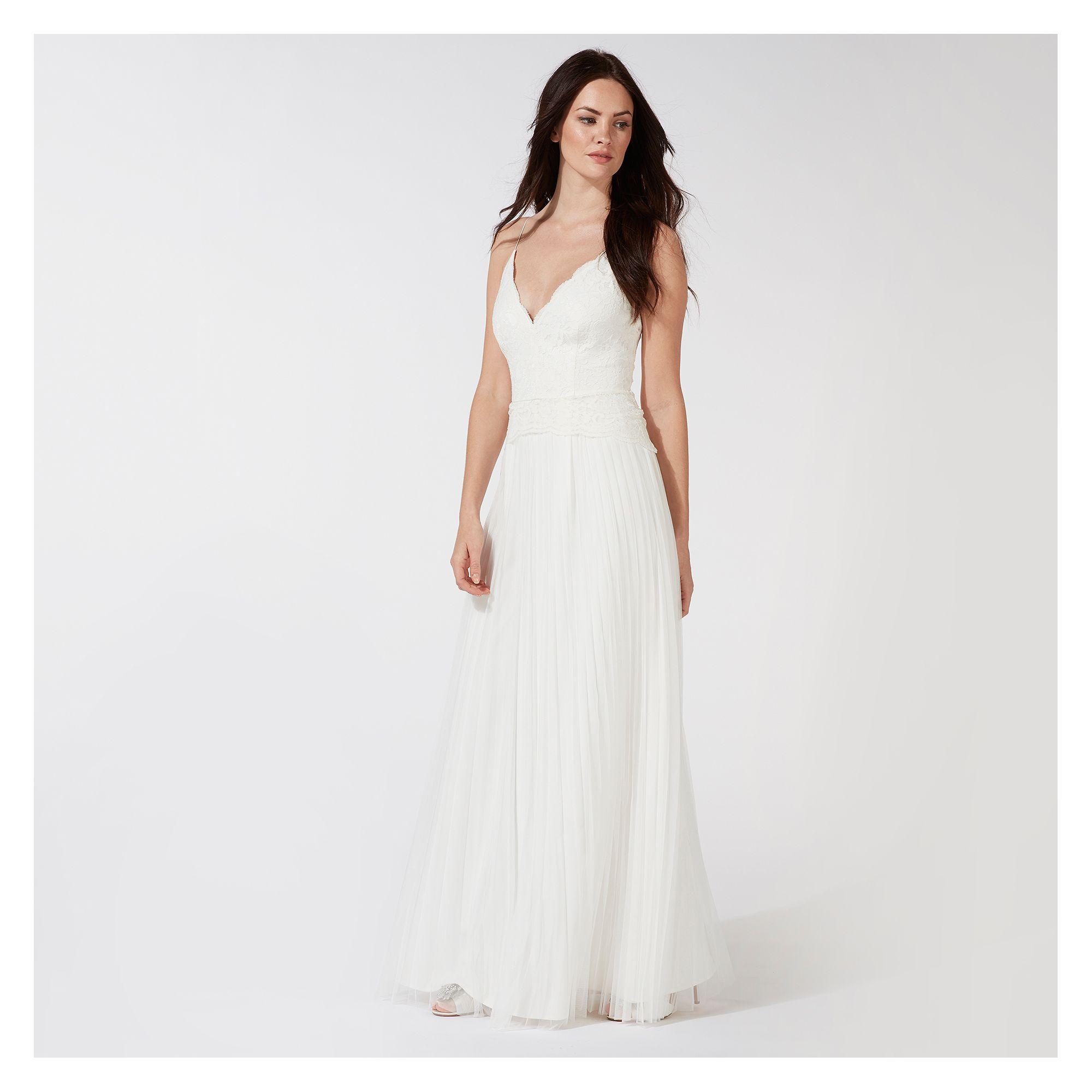 Contemporary Debenhams Wedding Guest Dresses Illustration - Wedding ...