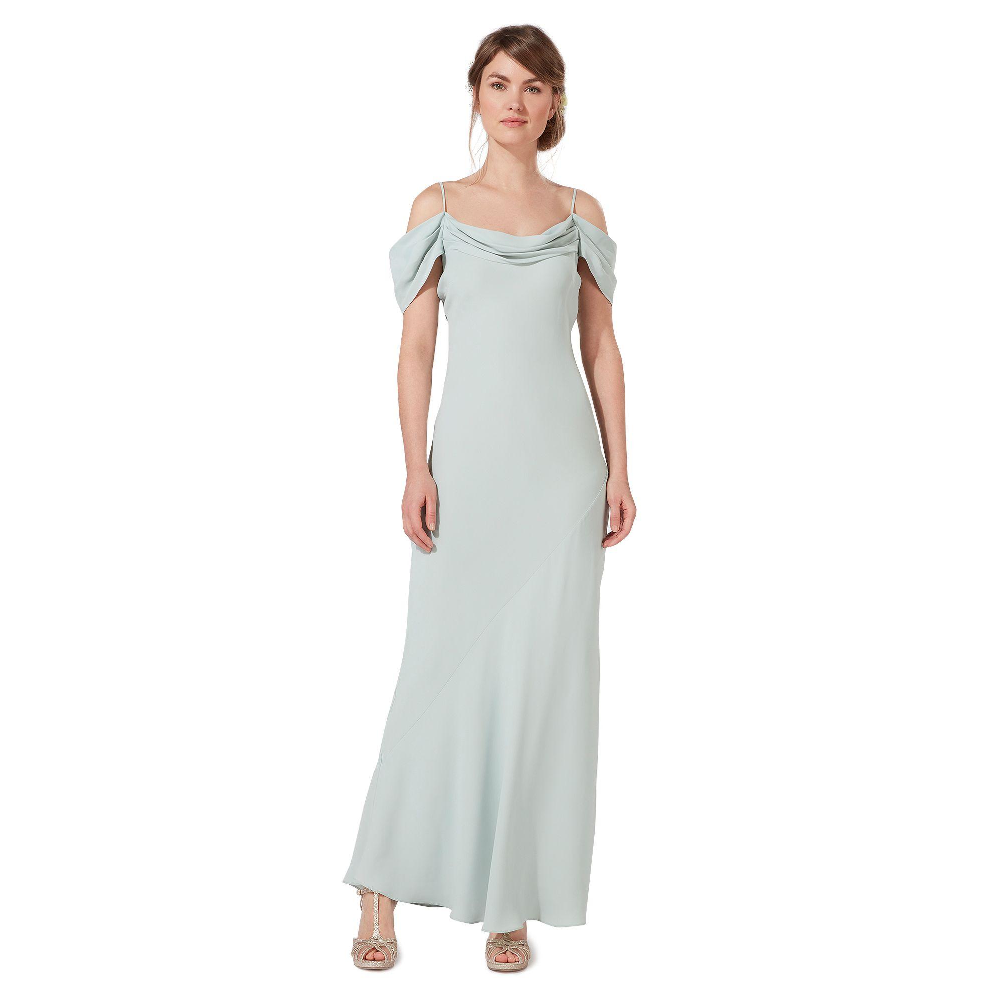 Fine Ball Gowns Debenhams Adornment - Ball Gown Wedding Dresses ...