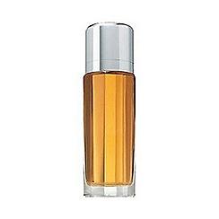 Calvin Klein - 'Escape' for her eau de parfum