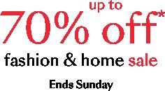 9520eb911 Debenhams UK - Fashion, Beauty, Gifts, Furniture & Electricals