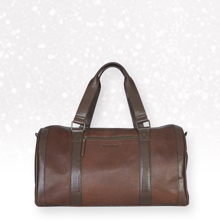 Editors Picks Top Christmas Gifts For Him Debenhams