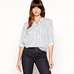48e259e3d06b6b J by Jasper Conran - Tops - Women