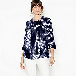 841f2734342dce J by Jasper Conran - Smart tops - Women