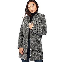 Petite Pea Coat Coats Jackets Women Debenhams