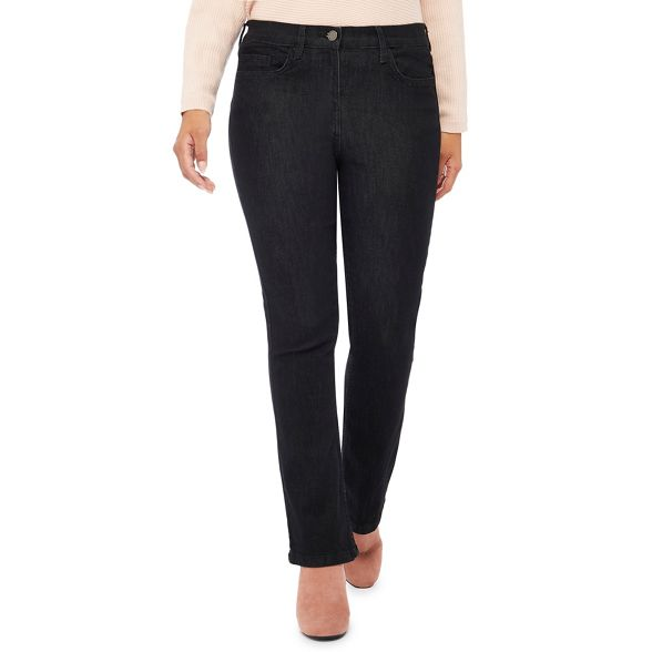 bootcut Collection Black Petite petite jeans dark The wash xYBdSwqYW