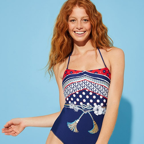 788a4188ca Swimwear | Women's Swimwear | Debenhams