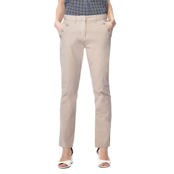 New trousers Maine England England Natural New Maine Natural trousers England New Natural Maine OvXOdq