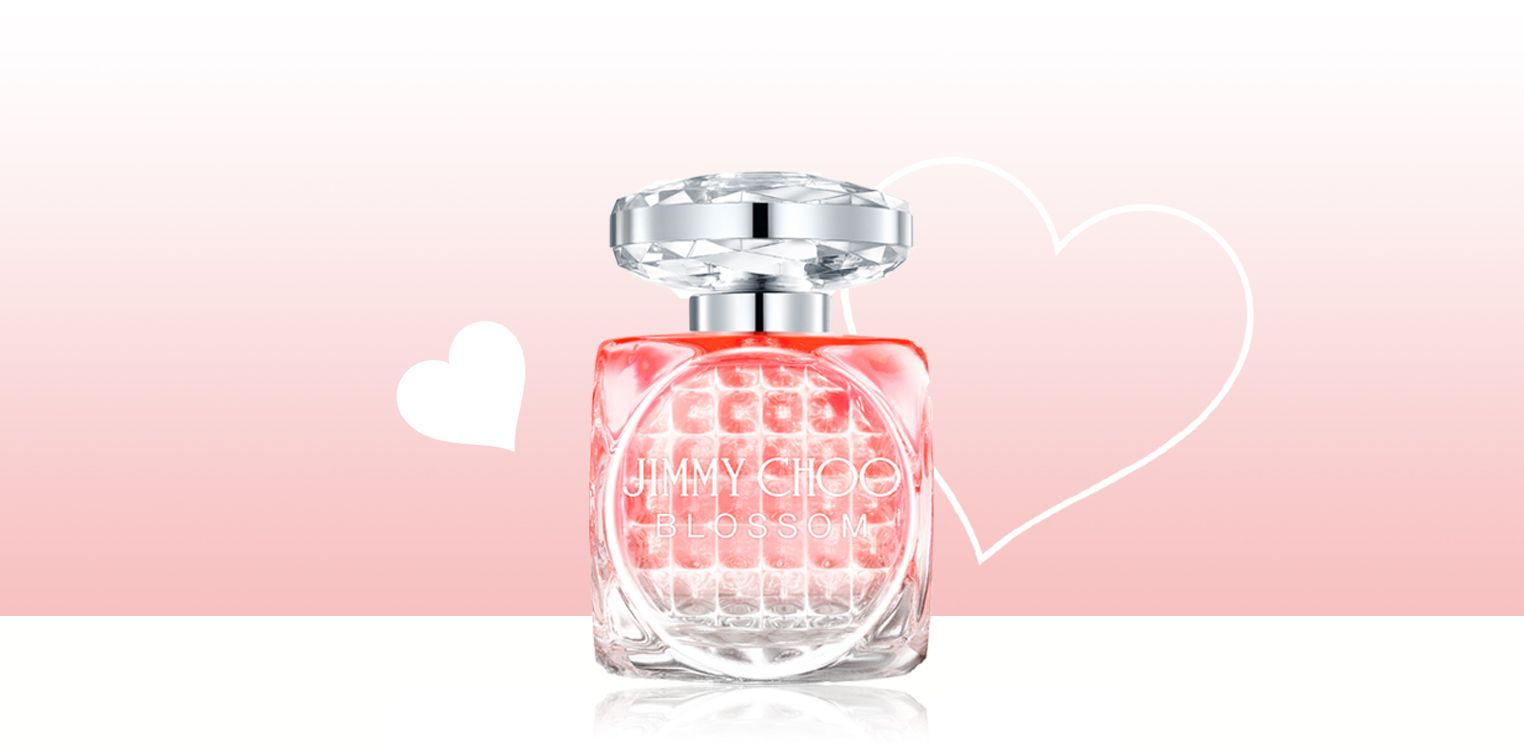 Romanticise Your Aroma Debenhams
