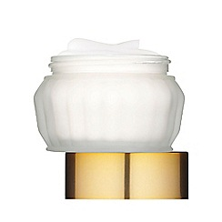 Estée Lauder - 'Youth-Dew' perfumed body cream 200ml