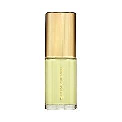 Estée Lauder - 'White Linen' eau de parfum spray