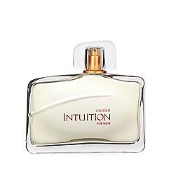 Estée Lauder - 'Intuition' cologne spray 100ml
