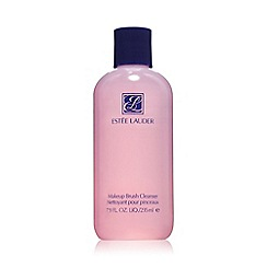 Estée Lauder - Make up brush cleaner 235ml
