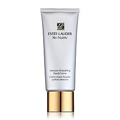 Estée Lauder - 'Re-Nutriv' intensive smoothing hand cream 100ml