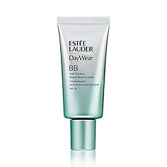 Estée Lauder - 'DayWear' anti oxidant SPF 35 BB cream 30ml