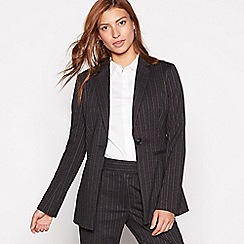 suit jackets women debenhams