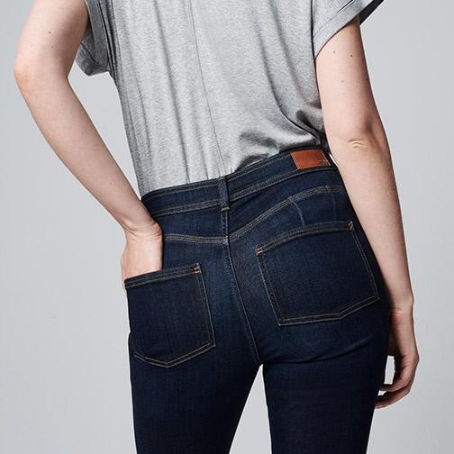Women's Jeans | Debenhams
