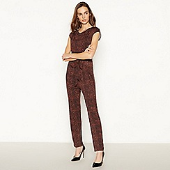 Plus Size Playsuits Jumpsuits Women Debenhams